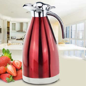 Coffee/Water Pot